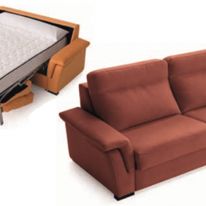 sofa-cama-sharon